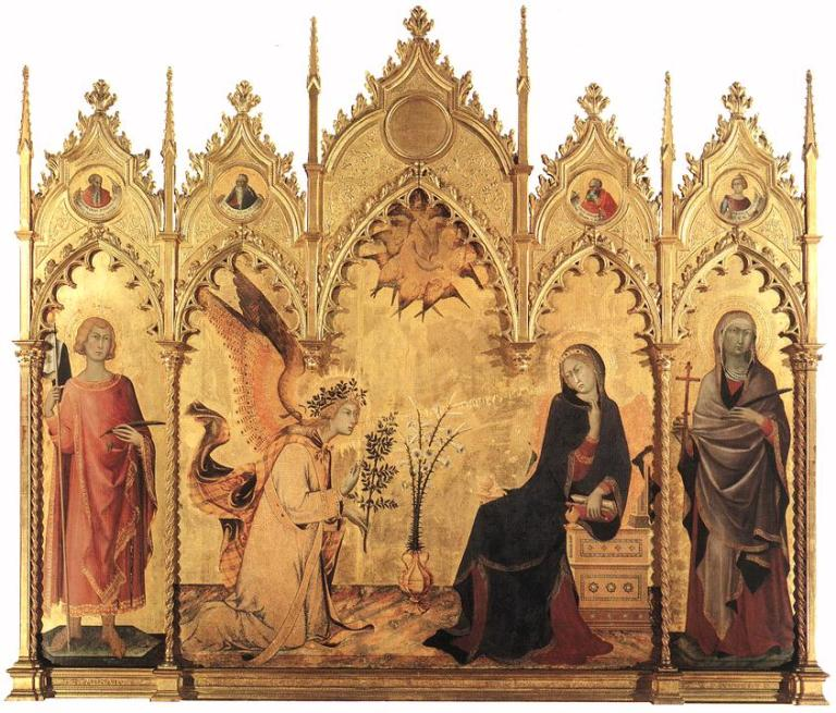 simone_martini_and_lippo_memmi_-_the_annunciation_and_two_saints_-_wga15010